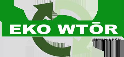 EKO WTÓR  Sp. z o.o. S.K.A